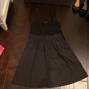 Dresses & Skirts - Theory dress